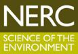 nerc-logo-115.png